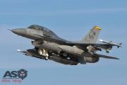 Mottys 8thFW Wolpack F-16 Kunsan 2015 0450