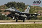Mottys 8thFW Wolpack F-16 Kunsan 2015 0460