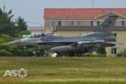 Mottys 8thFW Wolpack F-16 Kunsan 2015 0500