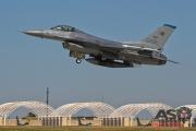Mottys 8thFW Wolpack F-16 Kunsan 2015 0510