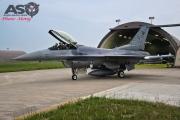 Mottys 8thFW Wolpack F-16 Kunsan 2015 0670