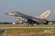 Mottys 8thFW Wolpack F-16 Kunsan 2015 0710