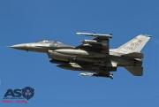 Mottys 8thFW Wolpack F-16 Kunsan 2015 0850