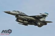 Mottys 8thFW Wolpack F-16 Kunsan 2015 0870