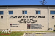 Mottys 8thFW Wolpack Kunsan 2015 001
