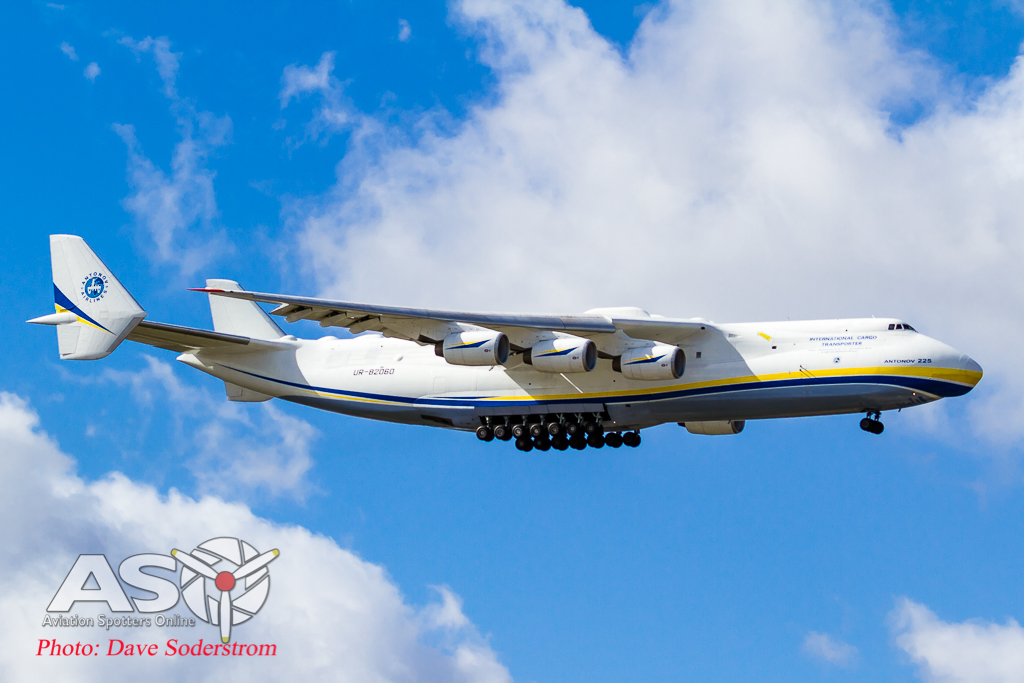 AN-225 ASO-3 (1 of 1)