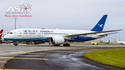 B-2761 XIAMEN 787-8 ASO LR 17 16-9 (1 of 1)