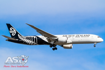 ZK-NZD Air New Zealand 787-9 ASO LR (1 of 1)