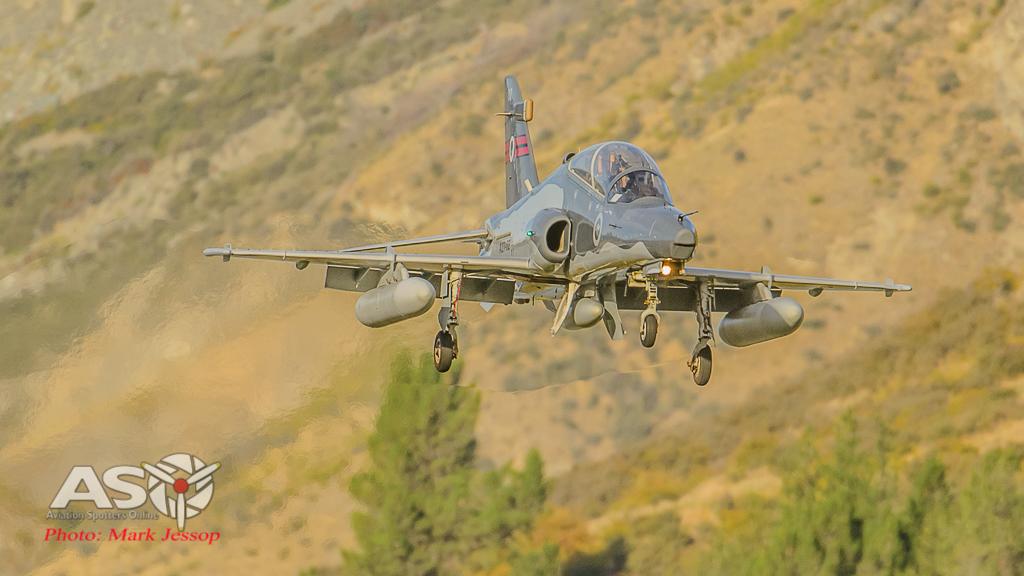 Hawks Queenstown arrive-31
