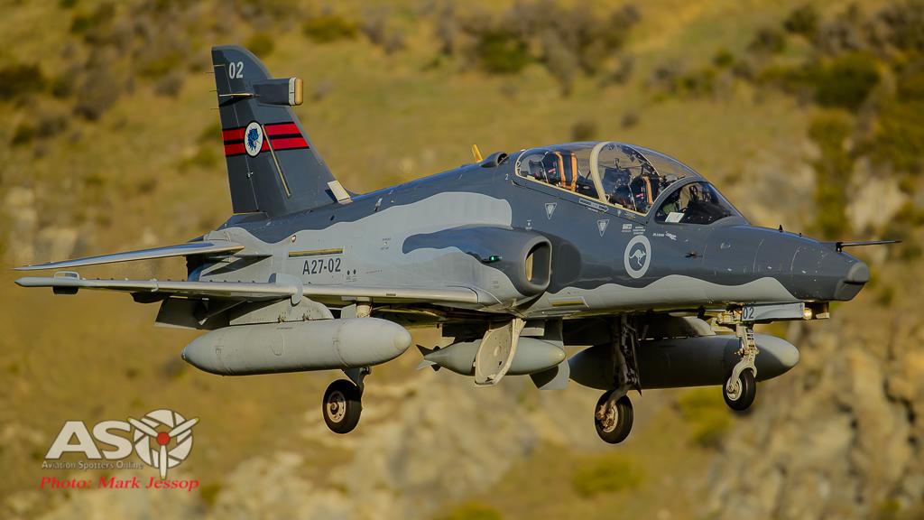 Hawks Queenstown arrive-39