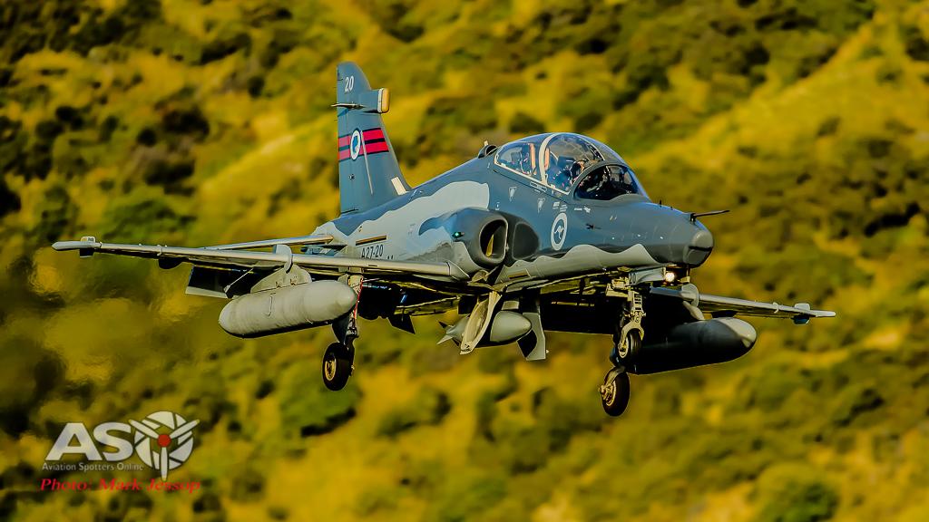 Hawks Queenstown arrive-65