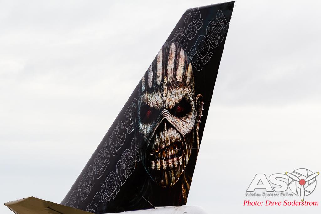 Iron Maiden ASO 2 (1 of 1)