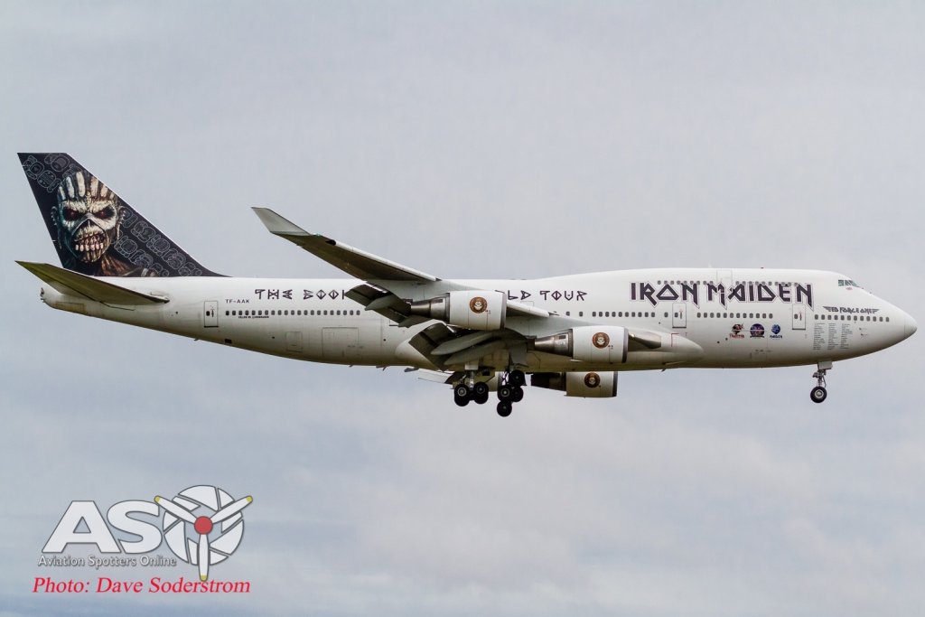 TF-AAK Iron maiden 747-400 ASO HR (1 of 1)