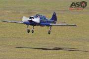 Mottys Luskintyre April 2016-014 Yak-52