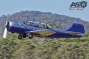 Mottys Luskintyre April 2016-015 Yak-52
