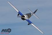 Mottys Luskintyre April 2016-019 Yak-52