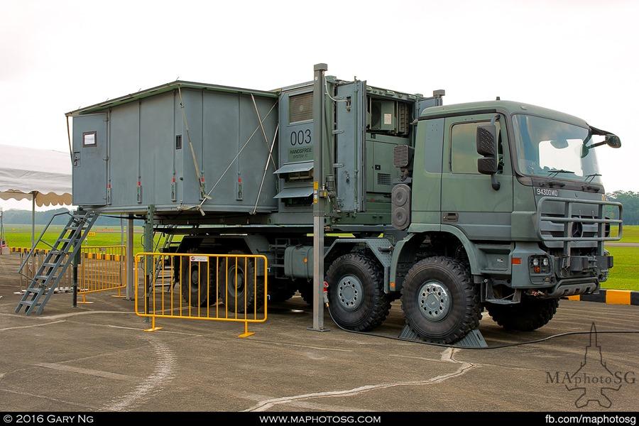 ALTaCC (Air Land Tactical Control Centre)