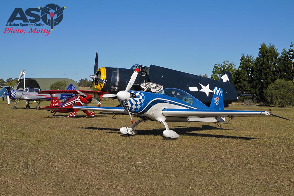 Mottys-PBA-Aerobatic-Day-2016-018