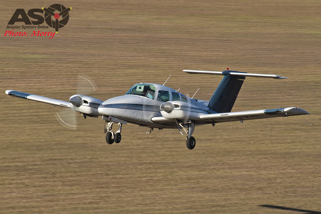 Mottys-PBA-Aerobatic-Day-2016-103
