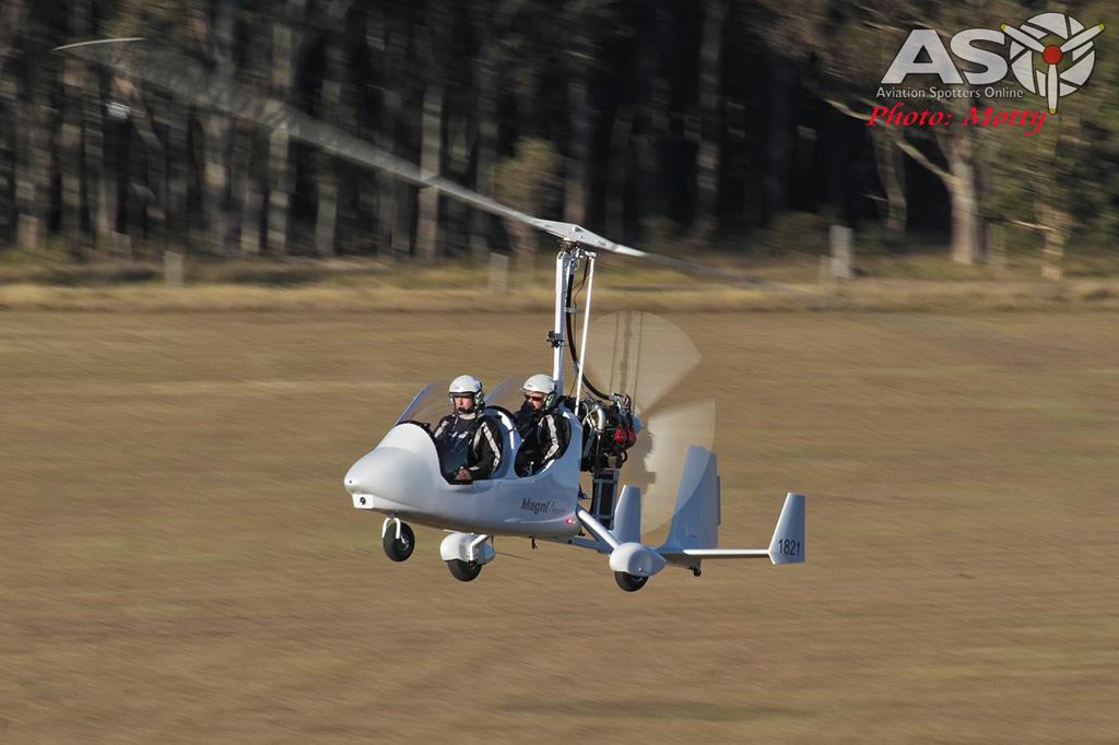 Mottys-PBA-Aerobatic-Day-2016-105