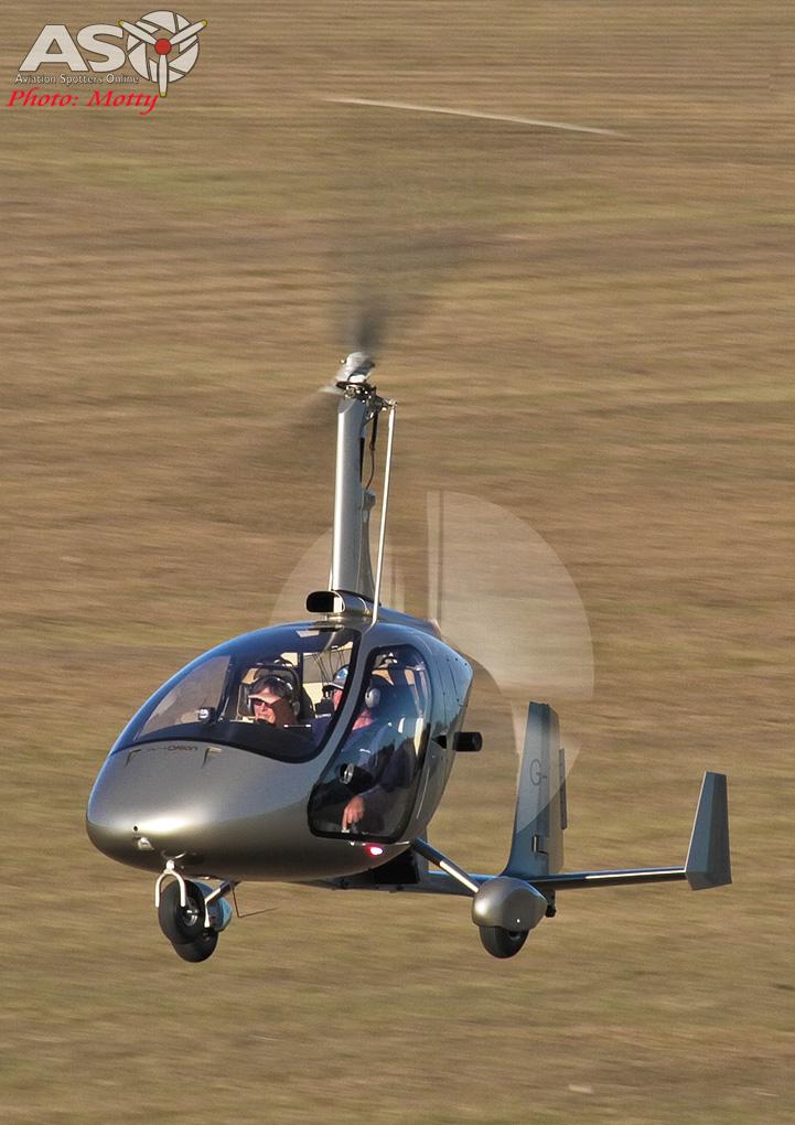 Mottys-PBA-Aerobatic-Day-2016-106