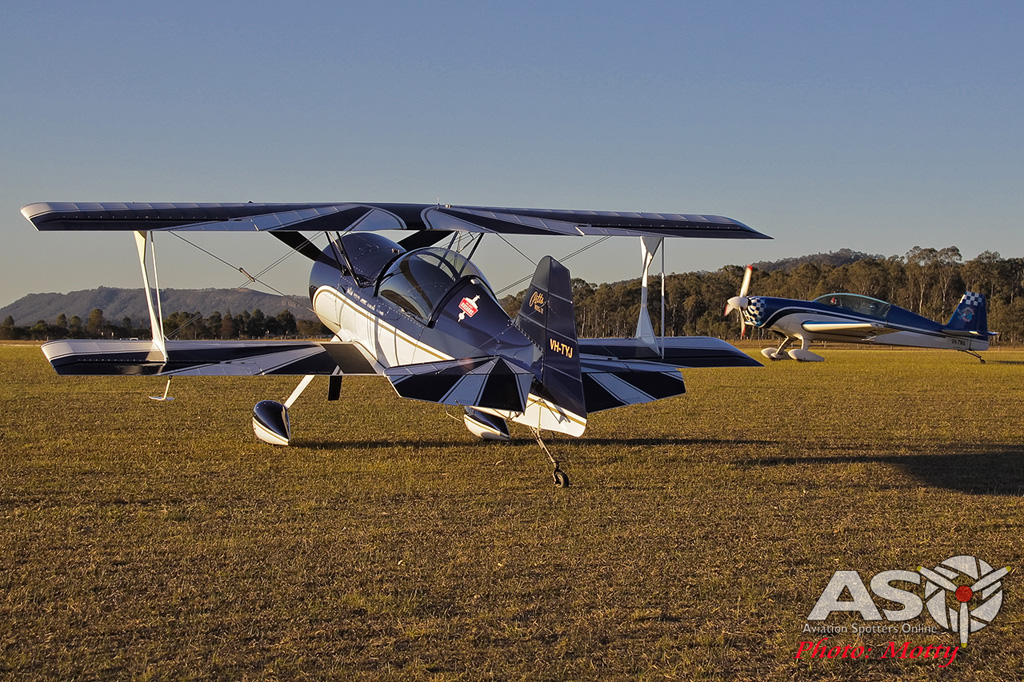 Mottys-PBA-Aerobatic-Day-2016-Pitts-Model12-VH-TYJ-044