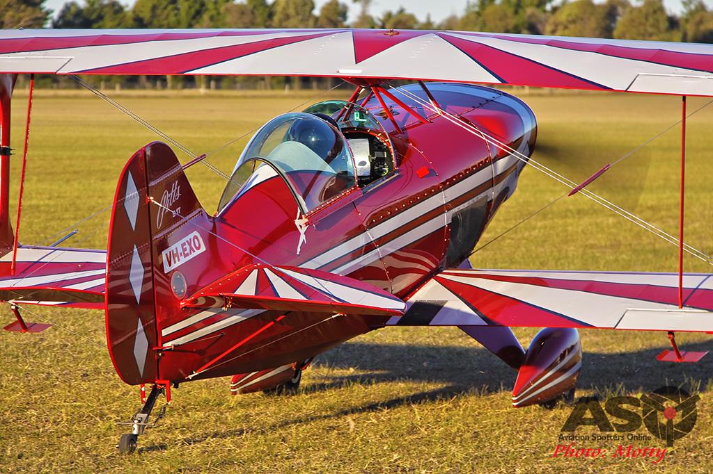 Mottys-PBA-Aerobatic-Day-2016-Pitts-S1T-VH-EXO-054