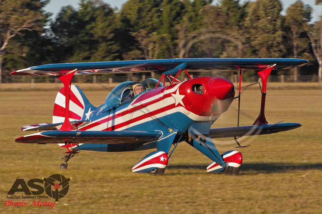 Mottys-PBA-Aerobatic-Day-2016-Pitts-S1T-VH-QQO-126