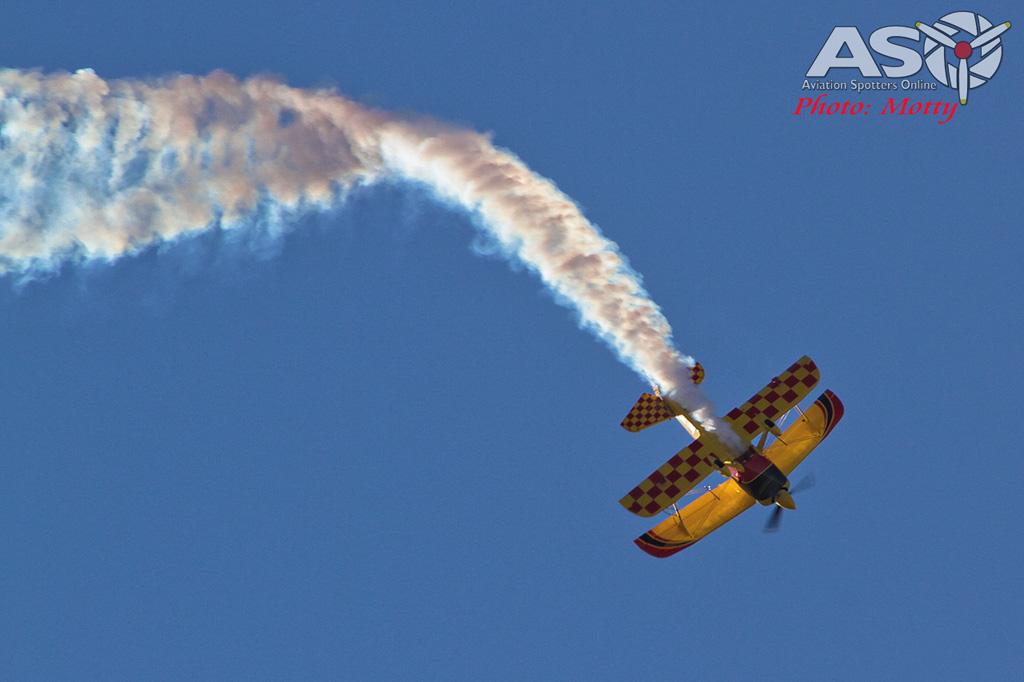 Mottys-PBA-Aerobatic-Day-2016-Wolf-Pitts-Pro-VH-PVB-074