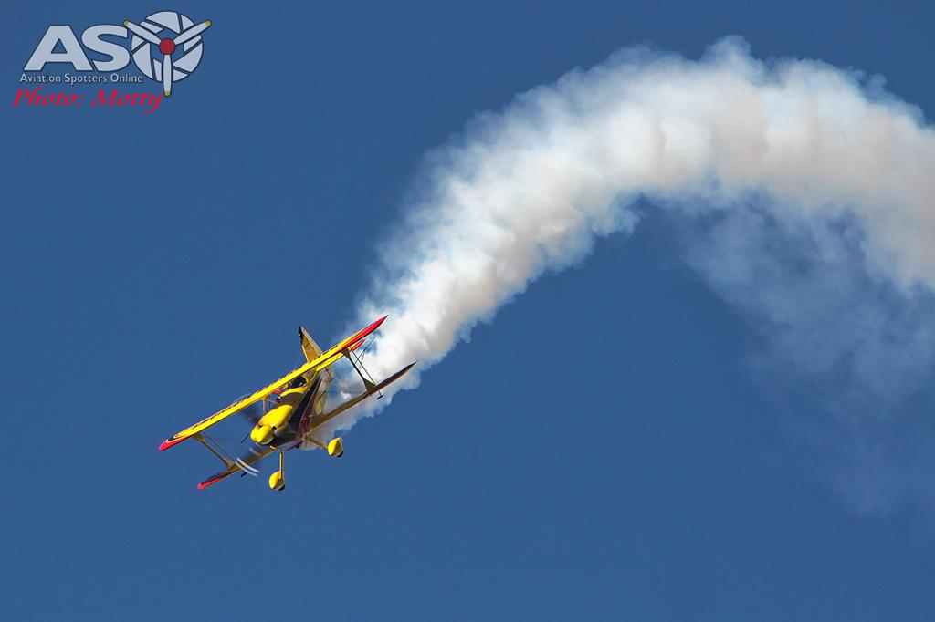 Mottys-PBA-Aerobatic-Day-2016-Wolf-Pitts-Pro-VH-PVB-078