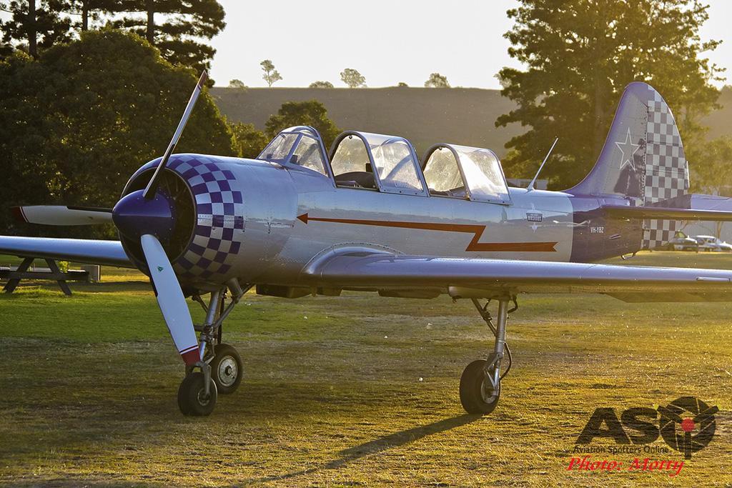 Mottys-PBA-Aerobatic-Day-2016-Yak-52-VH-YBZ-055