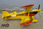 Mottys Paul Bennet Airshows Wolf Pitts Pro VH-PVB Korea ADEX 2015 002