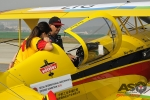 Mottys Paul Bennet Airshows Wolf Pitts Pro VH-PVB Korea ADEX 2015 004