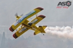 Mottys Paul Bennet Airshows Wolf Pitts Pro VH-PVB Korea ADEX 2015 013