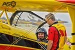 Mottys Paul Bennet Airshows Wolf Pitts Pro VH-PVB Korea ADEX 2015 018