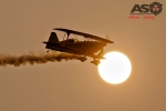 Mottys Paul Bennet Airshows Wolf Pitts Pro VH-PVB Korea ADEX 2015 023
