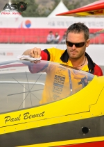 Mottys Paul Bennet Airshows Wolf Pitts Pro VH-PVB Korea ADEX 2015 029