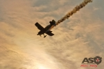 Mottys Paul Bennet Airshows Wolf Pitts Pro VH-PVB Korea ADEX 2015 032