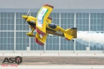 Mottys Paul Bennet Airshows Wolf Pitts Pro VH-PVB Korea ADEX 2015 034