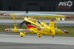 Mottys Paul Bennet Airshows Wolf Pitts Pro VH-PVB Korea ADEX 2015 040