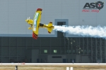 Mottys Paul Bennet Airshows Wolf Pitts Pro VH-PVB Korea ADEX 2015 043