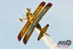 Mottys Paul Bennet Airshows Wolf Pitts Pro VH-PVB Korea ADEX 2015 047