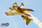 Mottys Paul Bennet Airshows Wolf Pitts Pro VH-PVB Korea ADEX 2015 048