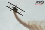 Mottys Paul Bennet Airshows Wolf Pitts Pro VH-PVB Korea ADEX 2015 049