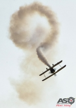 Mottys Paul Bennet Airshows Wolf Pitts Pro VH-PVB Korea ADEX 2015 050