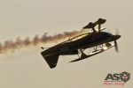 Mottys Paul Bennet Airshows Wolf Pitts Pro VH-PVB Korea ADEX 2015 053