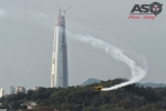 Mottys Paul Bennet Airshows Wolf Pitts Pro VH-PVB Korea ADEX 2015 056