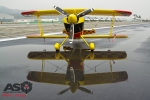 Mottys Paul Bennet Airshows Wolf Pitts Pro VH-PVB Korea ADEX 2015 064