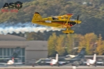 Mottys Paul Bennet Airshows Wolf Pitts Pro VH-PVB Korea ADEX 2015 084