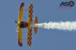 Mottys Paul Bennet Airshows Wolf Pitts Pro VH-PVB Korea ADEX 2015 085